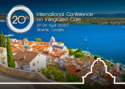ICIC 2020: registration is open!